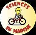Science en marche